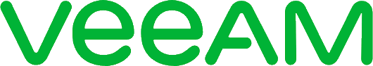 Logo partenaire - VEEAM.