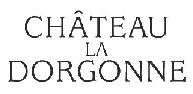 Château la Dorgonne situé dans le Luberon Sud est un domaine viticole proposant des vins Bio.