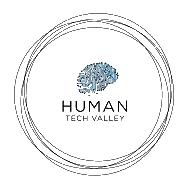 Human Tech Valley : Centre d'innovation.